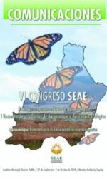 Cover of Congreso SEAE (VI)