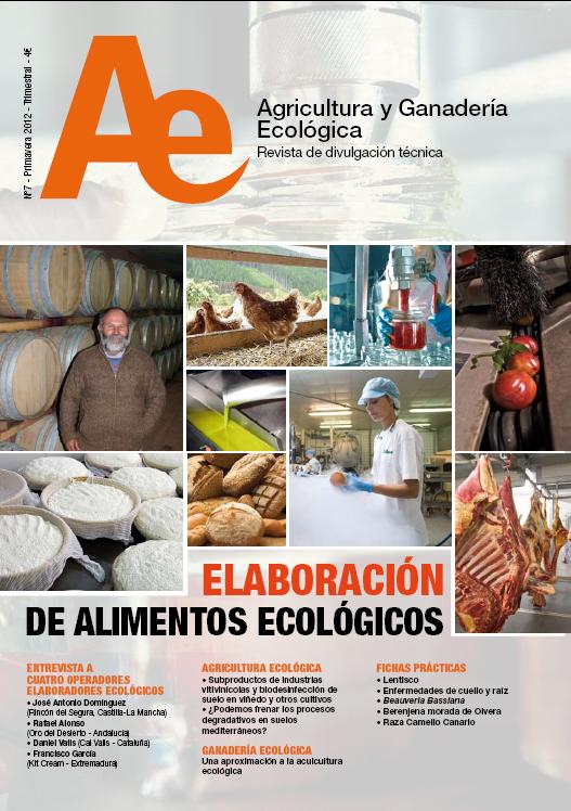Cover of Subproductos de industrias vitivinícolas y biodesinfección de suelo en viñedo y otros cultivos