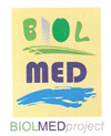 Proyecto Biolmed