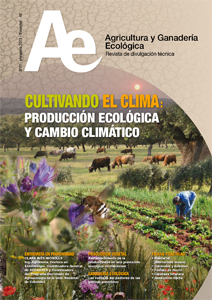 portada-revista-ae11-banner