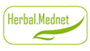 herbalmed3