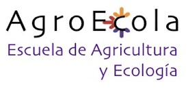 AgroEcola