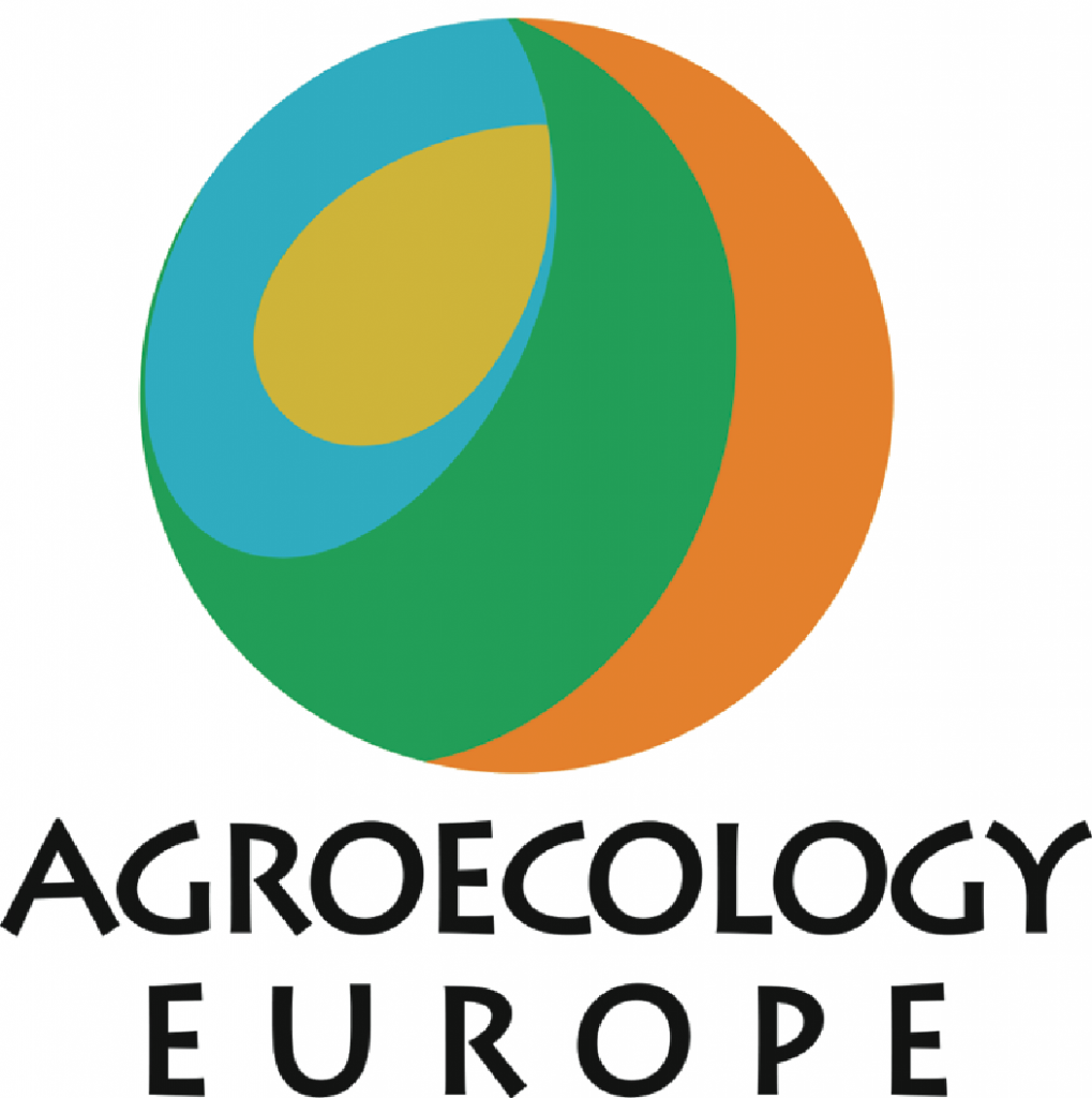 agroecologyeurope