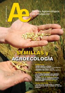 Revista Ae