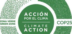"""""""Agroecologia, Sistemas Alimentarios y Cambio Climático"""" - Taller participativo de SEAE en la COP25 @ ZONA VERDE - Foro de Acción Sectorial e Innovación COP25"""