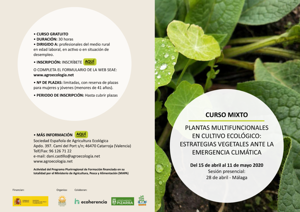 https://www.agroecologia.net/wp-content/uploads/2020/03/pluri-PlaM-v4-1024x724.png